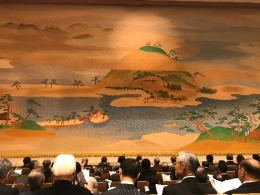 金沢区らしい地域の歴史や区民の要望を取り入れた公会堂の完成