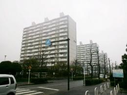 「人口対策」 01 黒川まさる ローカルマニフェスト