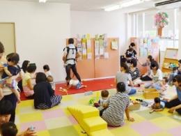 「人口対策」 03 黒川まさる ローカルマニフェスト